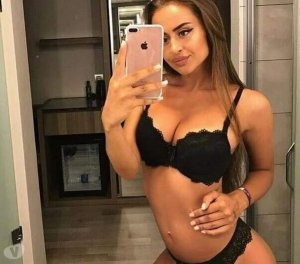 Sohela escorts in United States, US